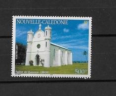 Nouvelle-Calédonie N° 851** - Nueva Caledonia