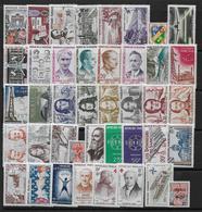 FRANCE - Année Complète 1959  **  - Cote : 79 € - France