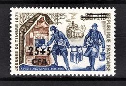 REUNION -  Y.T. N° 394 - NEUF** - Réunion (1852-1975)