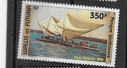 Wallis Et Futuna N 145** . P.A - Wallis Und Futuna