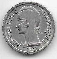 *jeton Ptt 1937 - Professionnels / De Société