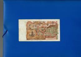 Algérie Billet 10 Dinars 1970 / Algeria Banknote 10 Dinars 1970 - Algérie