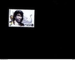 Belgie 2015 4484 Thorgal Bd Comics Strips MNH Viking Ship Drakar - Neufs