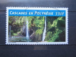 VEND BEAU TIMBRE DE POLYNESIE N° 684 , XX !!! (b) - Polynésie Française