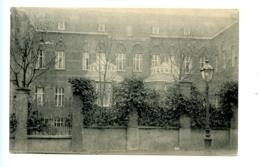 St-Elisabeth Gasthuis, Ukkel - Operatie Zalen - Institut Ste-Elisabeth, Uccle - Salle D'opération / PHOB - Ukkel - Uccle