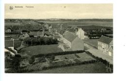 Adinkerke - Panorama / Maison Morez-Decroo - De Panne