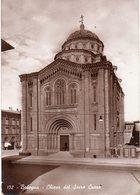 Bologna - Chiesa Del Sacro Cuore - Vg - Bologna