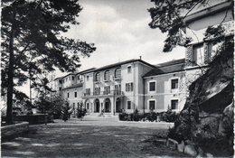 Verbania - Suna - Colonia Ettore Motta - Gruppo Edison - Vg - Verbania