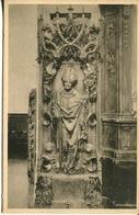 006153  Denkmal Des Fürstbischofs Von Scherenberg In Der Domkirche Würzburg - Würzburg