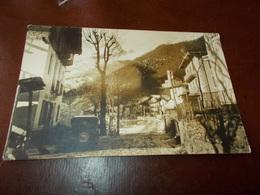 B713   Ala Di Stura Torino 14x9cm Francobollo Strappato Come Da Foto - Italia
