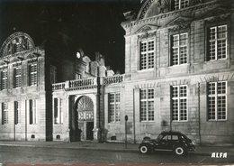 PARIS(AUTOMOBILE) - Voitures De Tourisme