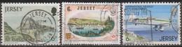 Jersey 1978-79 Selezione 3v (o) - Jersey