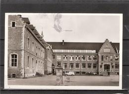 Sint Truiden   Provinciale Fruit- En Tuinbouwschool / Oude En Nieuwe Vleugel - Sint-Truiden