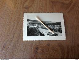 2petites Photos Originale Francorchamps Circuit - Cartes Postales