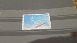 LOT 441378 TIMBRE DE FRANCE NEUF** LUXE - 1960-.... Neufs