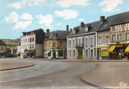 - 76 - DUCLAIR (Seine-Marit.) - - Duclair