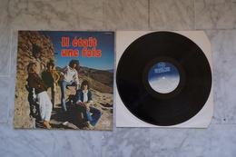 IL ETAIT UNE FOIS LP 1979 POLNAREFF - Vinyles