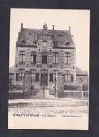 Vente Immediate Vieux Turnhout - Cure ( Ed. Wellens Weckx) - Oud-Turnhout
