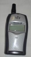 Téléphone Portable Ericsson T 20s - Téléphonie