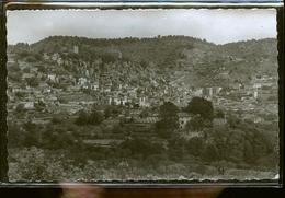 CORIGNAC - Cotignac