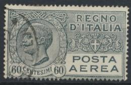 Italien 230 O - 1900-44 Victor Emmanuel III.