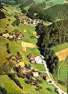 BIEMBACH I.E. Flugaufnahme - BE Berne