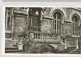26 Drome Valence Institution Notre Dame Rue Montplaisir 1957 - Valence