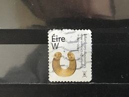 Ierland / Ireland - Geschiedenis In 100 Objecten (W) 2017 - 1949-... Republiek Ierland