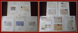 Catalogues 41 - 42 - 44 - 45 - 46 éme Vente Sur Offres Roumet 2014 - 2015 - Catalogues De Maisons De Vente