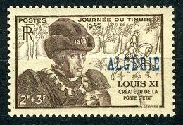 N°246 Neuf** - Algérie (1924-1962)