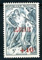 N°266 Neuf** - Algérie (1924-1962)