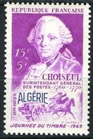 N°275 Neuf** - Algérie (1924-1962)