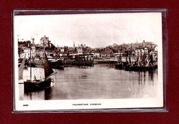 FOLKESTONE - Folkestone