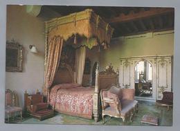 UK.- WEST SUSSEX. ARUNDUL CASTLE. VICTORIA ROOM. - Arundel