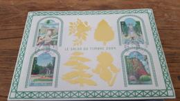 LOT 441445 TIMBRE DE FRANCE NEUF** PREMIER JOUR BLOC - France