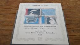 LOT 441446 TIMBRE DE FRANCE NEUF** PREMIER JOUR BLOC - France