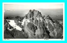 A727 / 413  KENYA Mont Kenia East Africa - Kenya