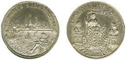 Provinces - Coins & Banknotes
