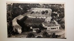 Indonesia, Djakarta (Jakarta-Giacarta) - Canisius College - 1956 - Real Photo - Indonesia
