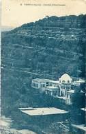 Pays  Div.-ref R548- Syrie - Syria - Tripoli - Ziarete - Pelerinage - Carte Bon Etat - Postcard In Good Condition  - - Syrie