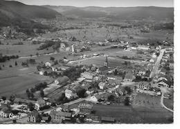 Vosges - 88 -  Saint Amé N° 2675 - France