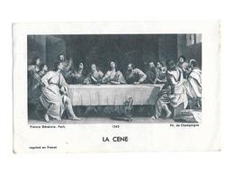 IMAGE PIEUSE...Ordination Sacerdotale De Marcel ROBBE, Prêtre à FLERS (61) En 1952 - Images Religieuses