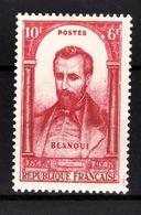 FRANCE 1948 -   Y.T. N° 800  - NEUF** / 3 - France