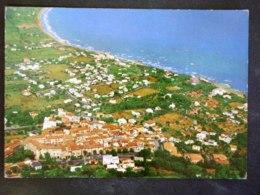 TOSCANA -LATINA -SAN FELICE CIRCEO -F.G. LOTTO N°451 - Latina