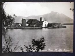 TOSCANA -LATINA -SABAUDIA -F.G. LOTTO N°451 - Latina