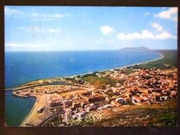 TOSCANA -LATINA -TERRACINA -F.G. LOTTO N°451 - Latina