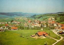 ORON-LA-VILLE Distrikt Lavaux-Oron - VD Vaud