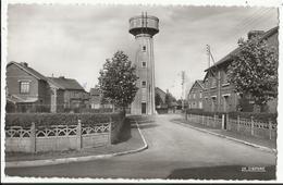 62. COURCELLES-lez-LENS (Pas De Calais) - Cité Du Château D'Eau 1953. - Lens