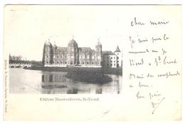 Saint-Trond (1901) - Sint-Truiden
