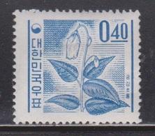 KOREA Scott # 361 MH - Korea, South